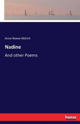 Nadine (Paperback)