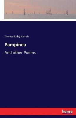 Pampinea (Paperback)