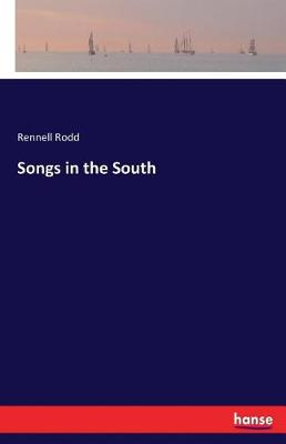 Songs in the South (Paperback)