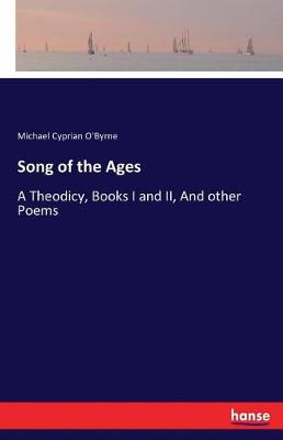 Song of the Ages (Paperback)