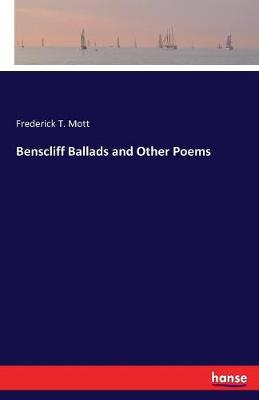 Benscliff Ballads and Other Poems (Paperback)