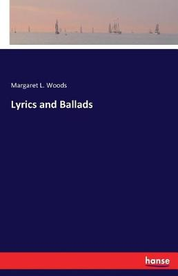 Lyrics and Ballads (Paperback)