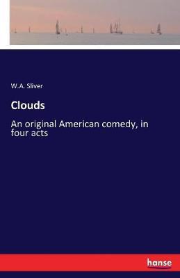 Clouds (Paperback)