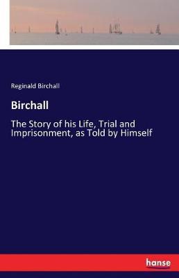 Birchall (Paperback)