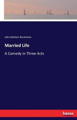 Married Life (Paperback)