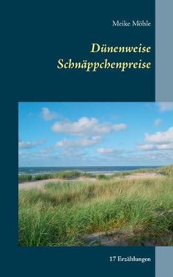 Dunenweise Schnappchenpreise (Paperback)