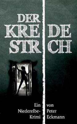 Der Kreidestrich (Paperback)