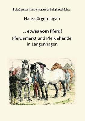 ... Etwas Vom Pferd! (Paperback)