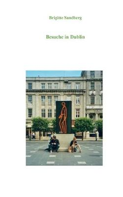 Besuche in Dublin (Paperback)
