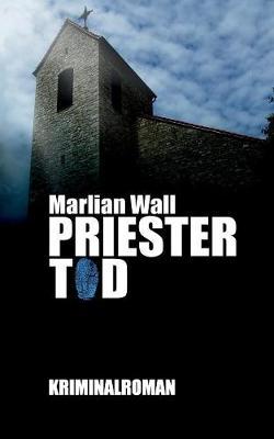Priestertod (Paperback)