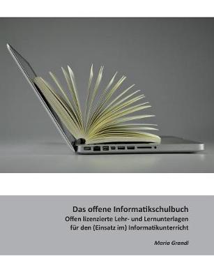 Das Offene Informatikschulbuch (Paperback)