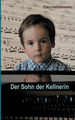 Der Sohn Der Kellnerin (Paperback)