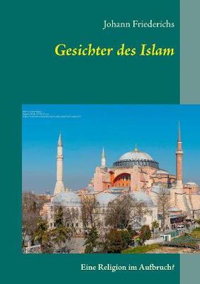 Gesichter Des Islam (Paperback)