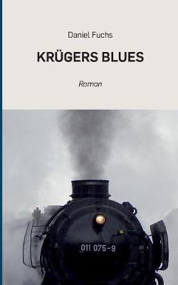 Krugers Blues (Paperback)