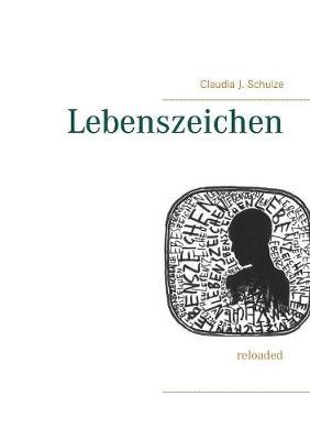 Lebenszeichen (Paperback)
