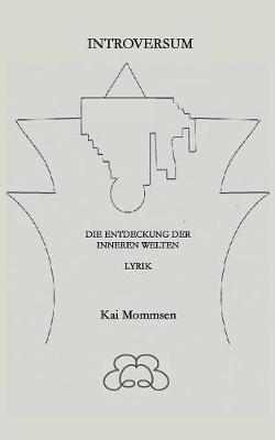 Introversum (Paperback)