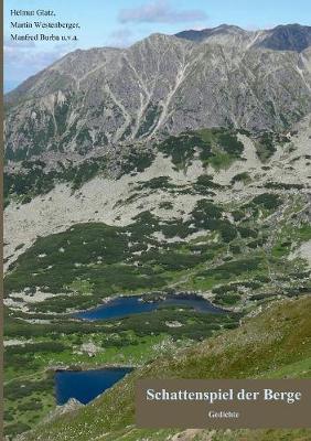 Schattenspiel Der Berge (Paperback)
