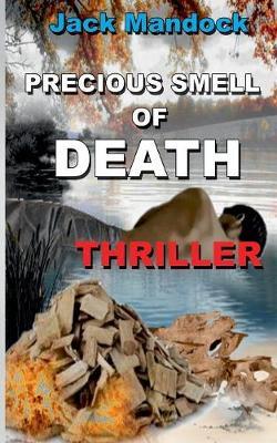 Precious Smell of Death (Paperback)
