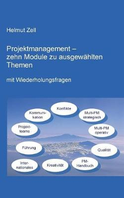 Projektmanagement (Paperback)