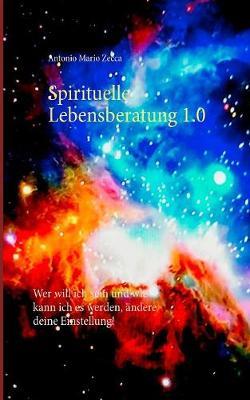 Spirituelle Lebensberatung 1.0 (Paperback)