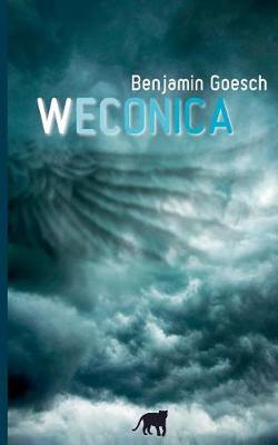 Weconica (Paperback)
