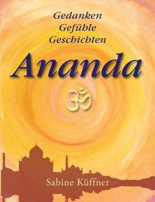 Ananda (Paperback)