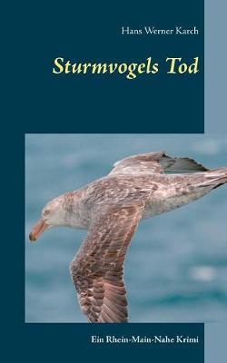 Sturmvogels Tod (Paperback)