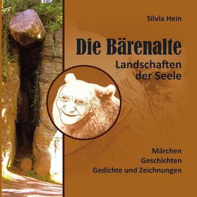 Die Barenalte (Paperback)