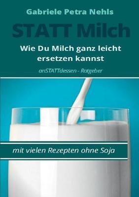 Statt Milch (Paperback)