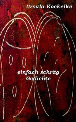 Einfach Schrag (Paperback)
