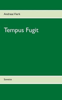 Tempus Fugit (Paperback)