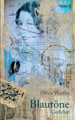 Blautone (Paperback)