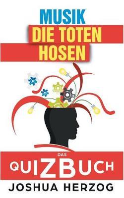 Die Toten Hosen (Paperback)