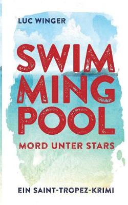 Swimmingpool (Paperback)