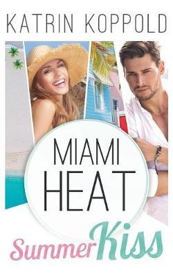 Miami Heat (Paperback)