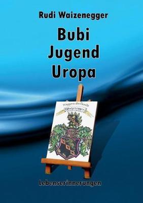 Bubi Jugend Uropa (Paperback)
