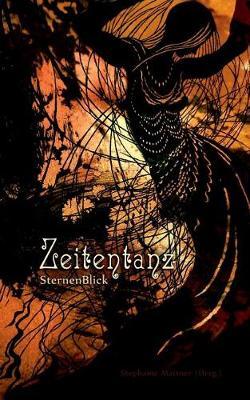 Zeitentanz (Paperback)