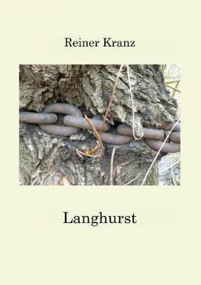 Langhurst (Paperback)