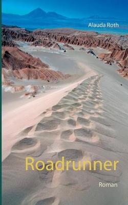 Roadrunner (Paperback)