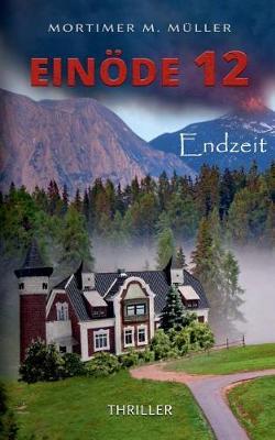 Einode 12 (Paperback)