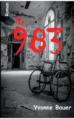 NR. 983 (Paperback)
