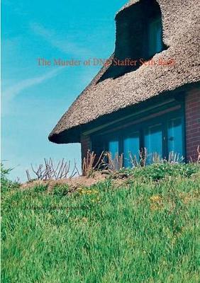 The Murder of Dnc Staffer Seth Rich (Paperback)