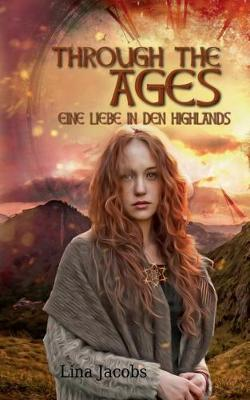 Through the Ages (Paperback)