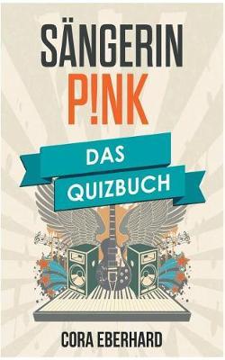 Pink (Paperback)