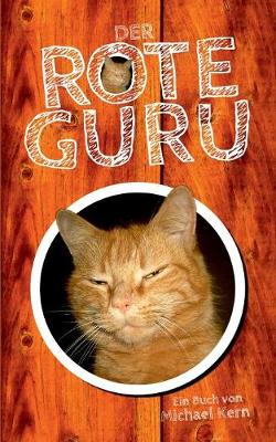 Der Rote Guru (Paperback)