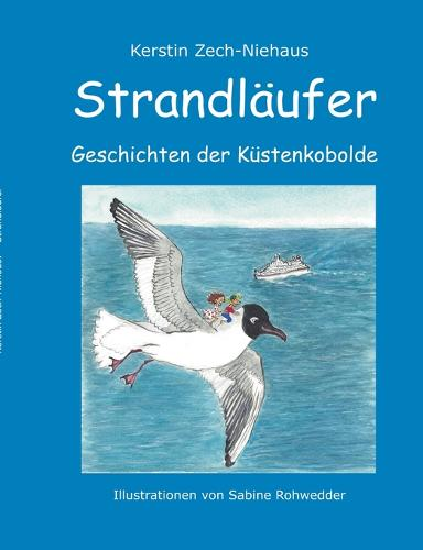 Strandlaufer (Paperback)