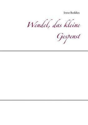 Wendel, Das Kleine Gespenst (Paperback)