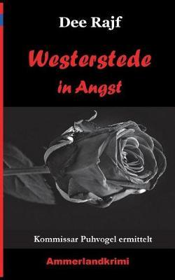 Westerstede in Angst (Paperback)