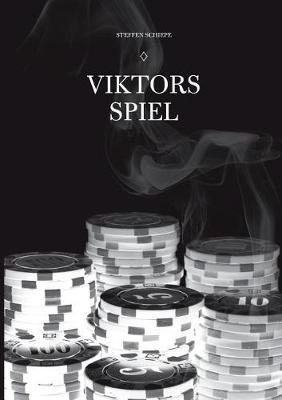 Viktors Spiel (Paperback)