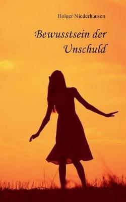 Bewusstsein Der Unschuld (Paperback)
